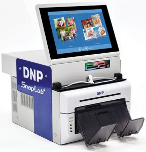dnp-snaplabplus-sl620