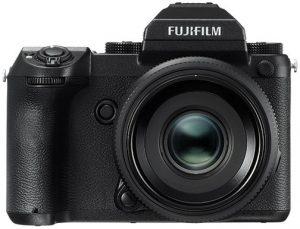 fujifilm-gfx-50s-front-w_63mm-_evf