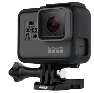 gopro-hero5-black-w-mount