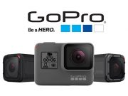 gopro-hero5-thumb