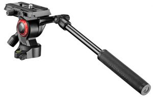 manfrotto-befree-live-fluid-video-head
