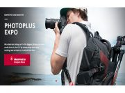 manfrotto-photoplusexpo-2016-thumb