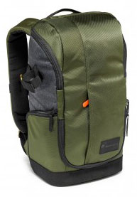 manfrotto-street-backpack-for-csc