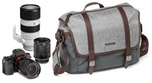 manfrotto-windsor-messenger-s-for-csc