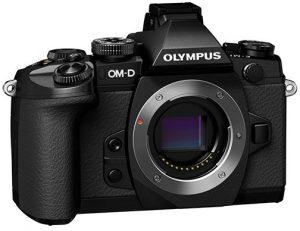 olympus-om-d-e-m1-mark-ii-nolens