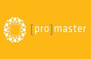 promaster-logo-2016-ko-on-gold