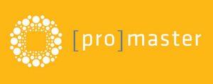promaster-logo-ko-2016