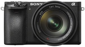 sony-a6500_sel1670z_front
