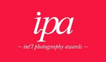 ipa-logo-on-red
