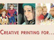 creative-printing-thumb-11-16