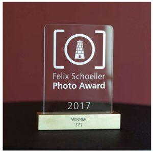 felix-schoeller-trophy
