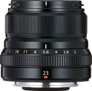 fujifilm-xf23mm-f2-r-wr_black