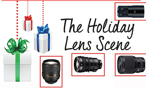 holiday-lenses-11-16