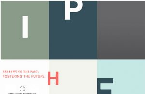 iphf-thumb-11-2016