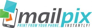 mailpix-logo-2016