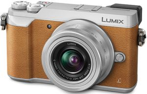panasonic-dmc-gx85-brown