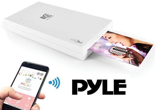 pyle-instant-printer-thumb