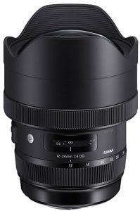 sigma-12-24mm-f4-dg-hsm-art