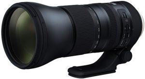 tamron-sp-150-600mm-f5-63-di-vc-usd-g2