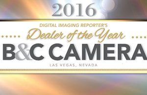 bc-camera-thumb