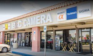bc-storefront2
