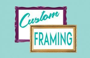custom-framing-graphic-12-2016