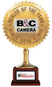doy-2016-trophy-bc-camera