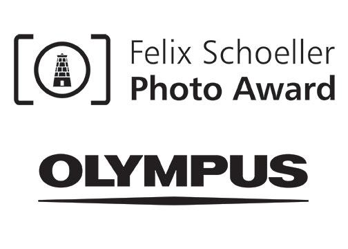 felix-schoeller-olympus-award