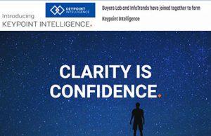 keypoint-intelligence-thumb