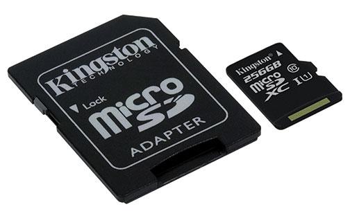 kingston-microsd-sdxc-256gb