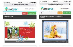 mailpix-mobile-ordering-thumb