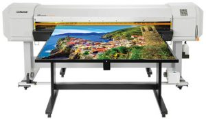 mutoh-america-valuejet-1638uh