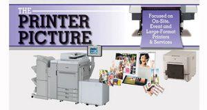 printer-picture-12-2016-graphicr