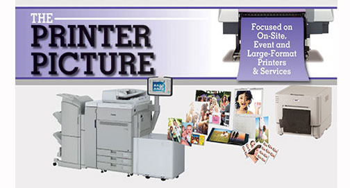 printer-picture-12-2016-graphicr