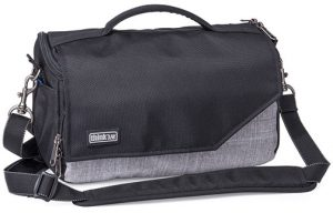 think-tank-mirrorless-mover-25i-gray