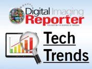 DIR-Tech-Trends-Graphic-2017