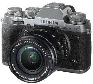 fujfilm-x-t2_sl_18-55mm-left