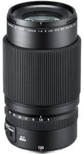 Fujifilm-Fujinon-GF120mmF4-Macro-R-LM-OIS-WR