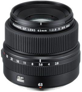 Fujifilm-Fujinon-GF63mmF2.8-R-WR