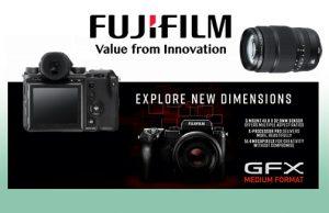 Fujifilm-GFX-50S-Flash-thumb