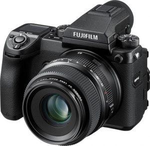 Fujifilm-GFX-50S-slant-w-63mm