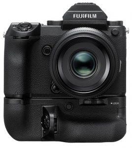 Fujifilm-GFX-50s-w-grip