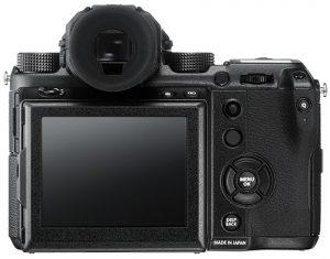 Fujifilm-GFX_50S_Back+EVF