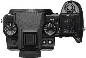 Fujifilm-GFX_50S_Top+EVF