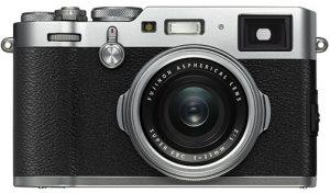 Fujifilm-X100F_Front_Silver