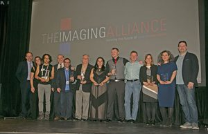 imaging-alliance-2017-visionary-awardees-1-4-2017