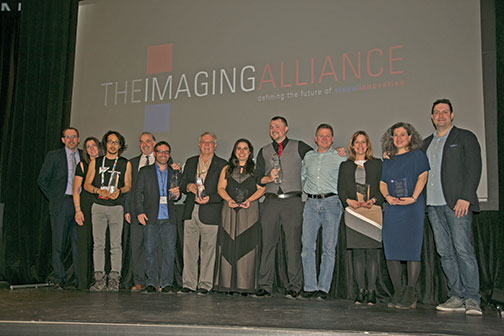 imaging-alliance-2017-visionary-awardees-1-4-2017