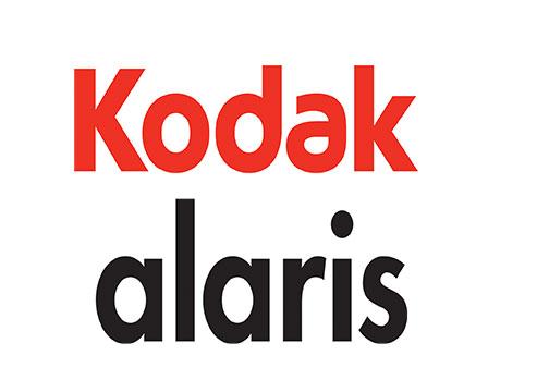Kodak Alaris Names CEO to Accelerate Growth - Digital