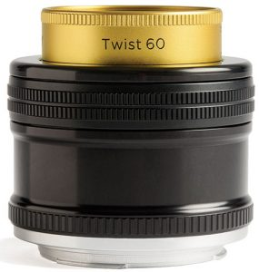 lensbaby-twist-60