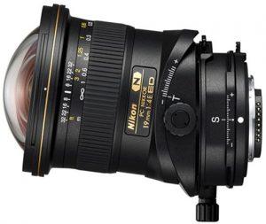 nikon-pc-nikkor-19mm-f4e-ed